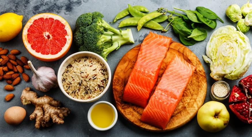 Top 7 namirnica za prirodno snižavanje krvnog tlaka