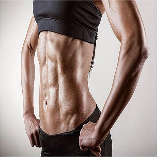 bodybuilder hipertenzija)
