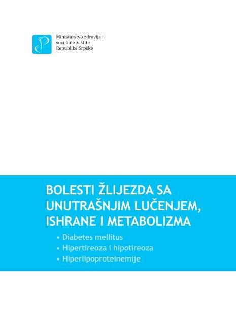 menopauza hipertenzija forum