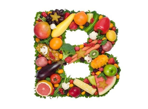 kompleks vitamina za hipertenziju)