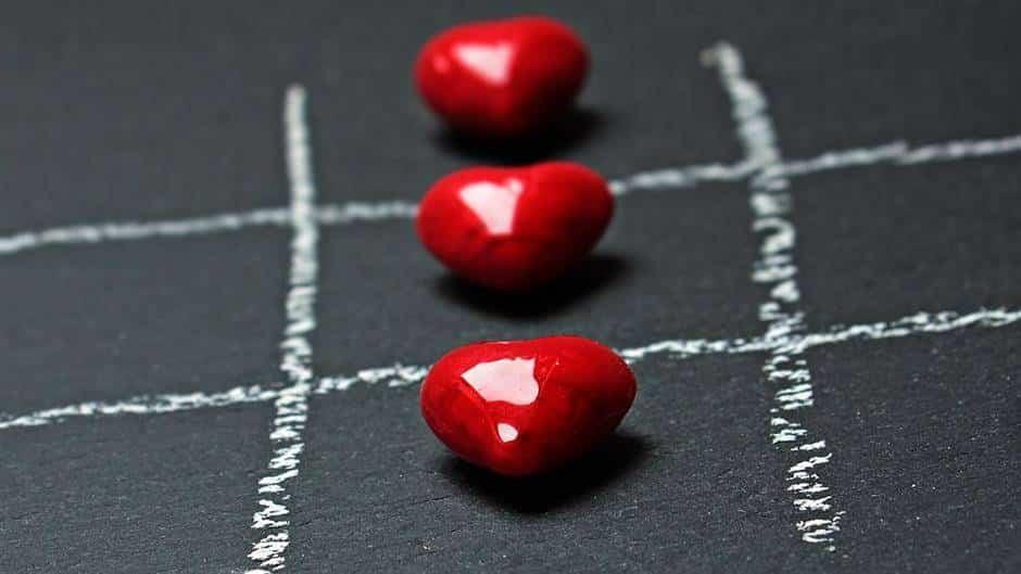 neki lijek za liječenje visokog krvnog tlaka izrada hitne hipertenzija