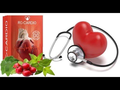 hipertenzija forum 1 stupanj)