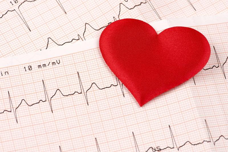 zdravlje hipertenzija srce