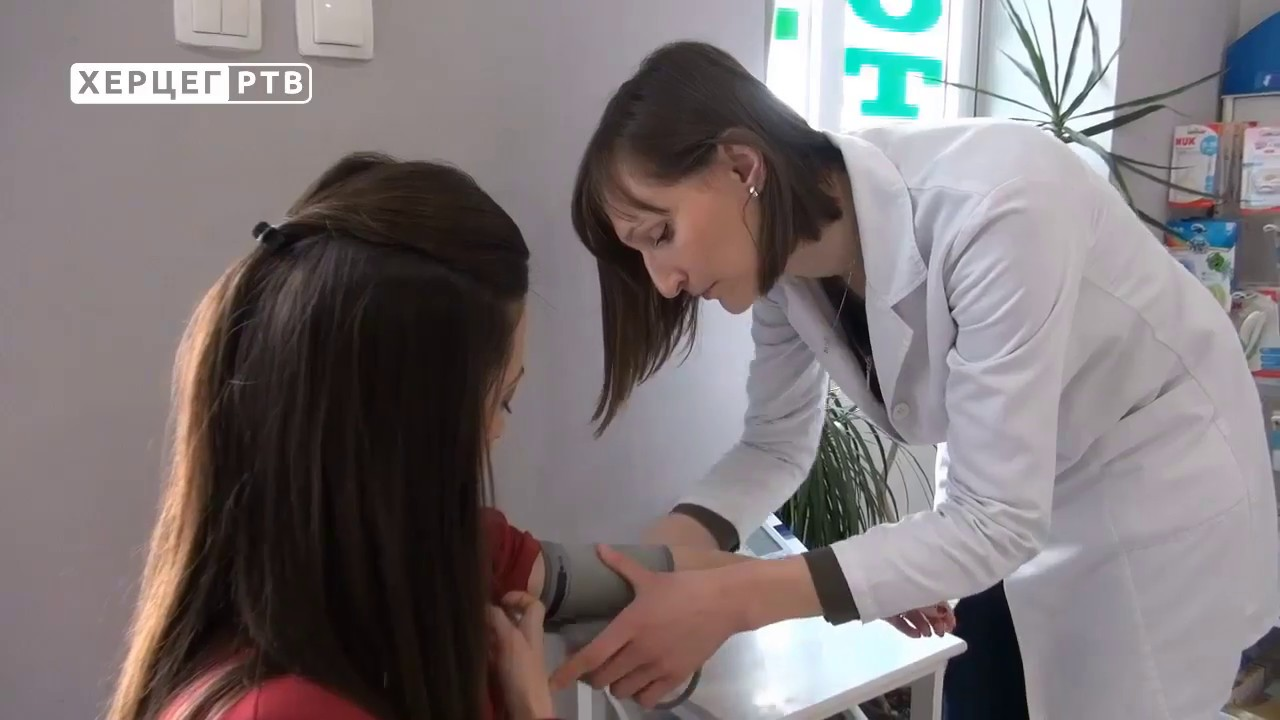 Kashpirovsky-sjednice-video-liječenje hipertenzije ,hipertenzija od koje se smanjuje pritisak