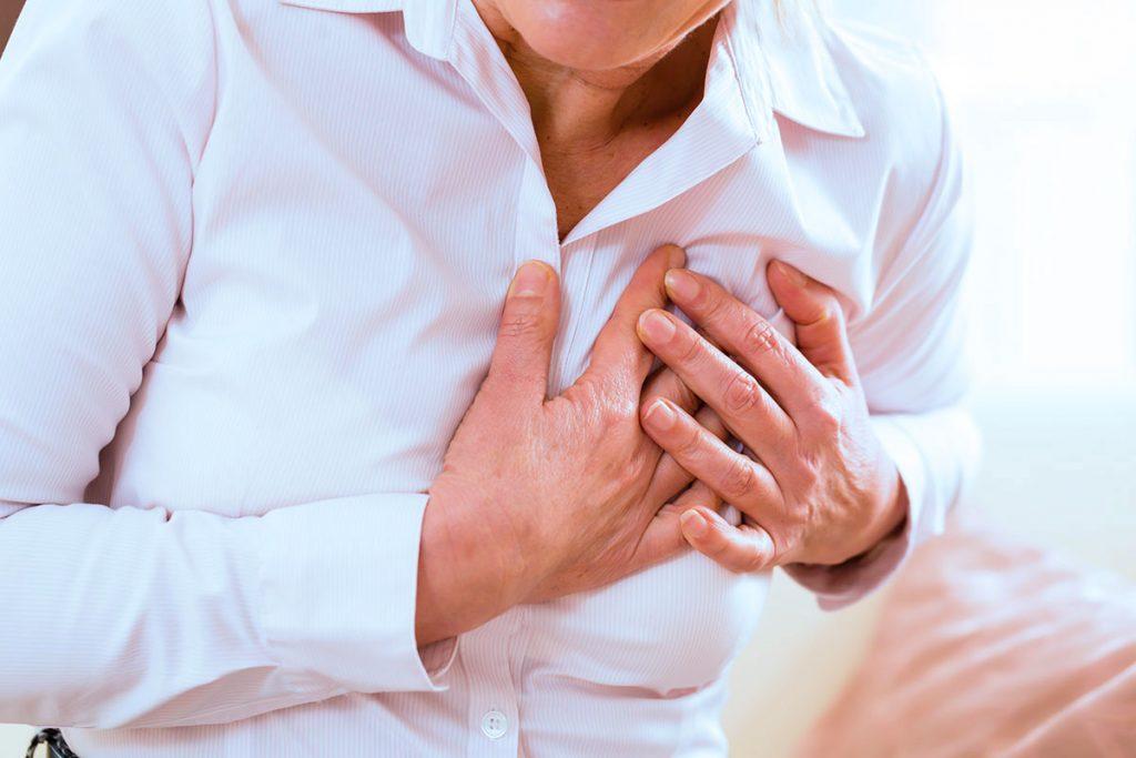 antipsihotici za hipertenziju