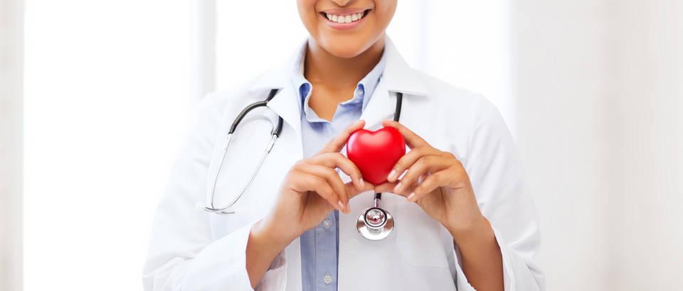 živjeti zdravo liječiti hipertenziju