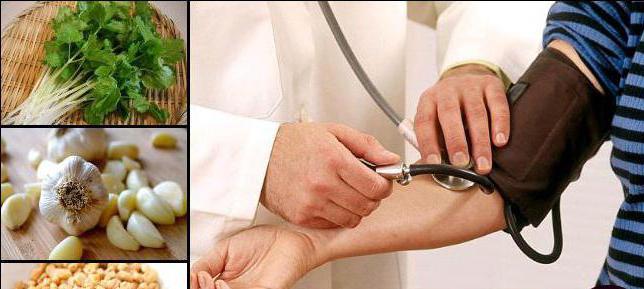 pentovit hipertenzija