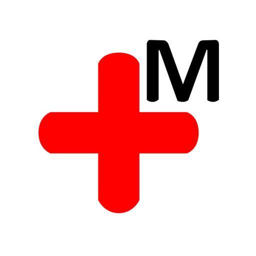 prijenos uživo zdrav hipertenzije)
