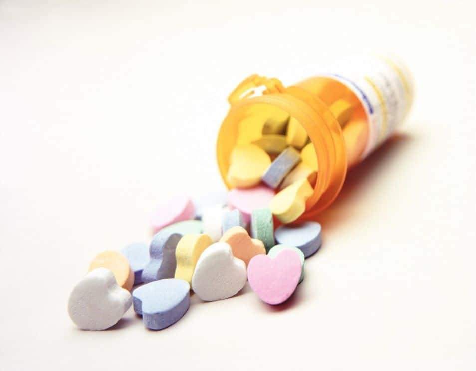 neki lijekovi za hipertenziju su pogodni za starije osobe