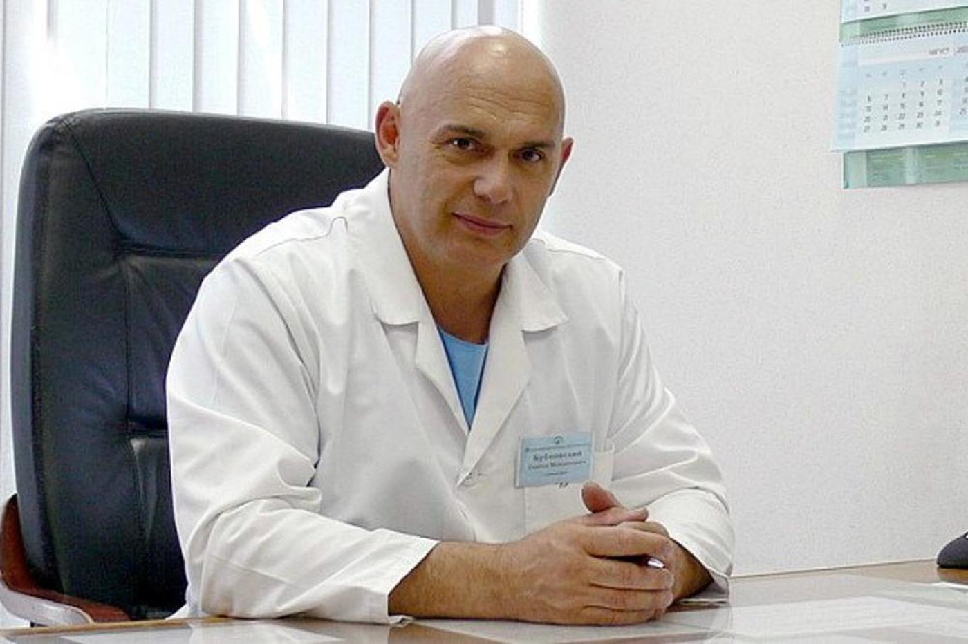 na koji liječnik pitati za hipertenziju)