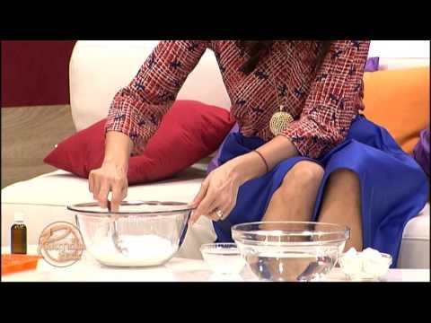 Shevchenko iz postupka BPH - Liječenje prostatitisa tinkturu zlatnog brka
