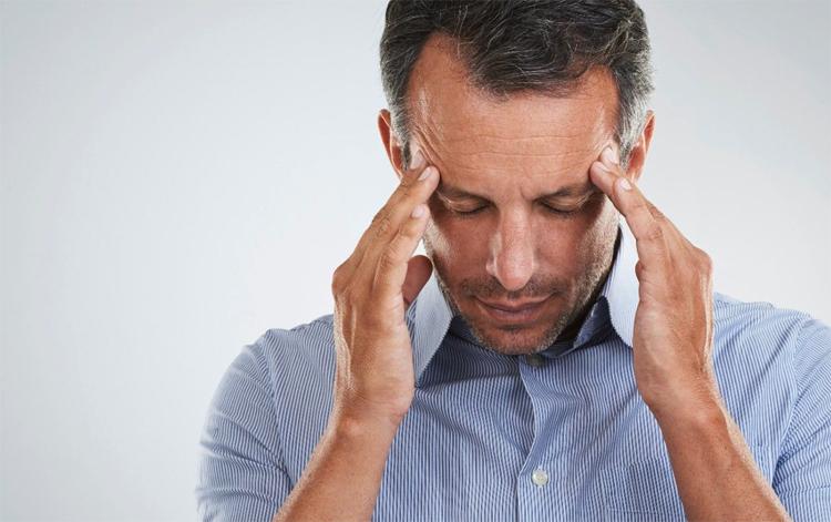 nebilet tablete za hipertenziju nego za liječenje kašlja i hipertenzije