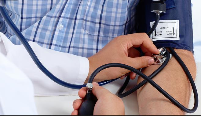 Simptomi visokog tlaka - zbunjujući su i neodređeni, evo što liječnik savjetuje! - symposium-h2o.com
