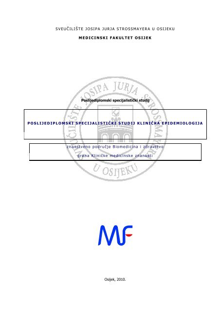 u certifikatima pisanom hipertenzije)