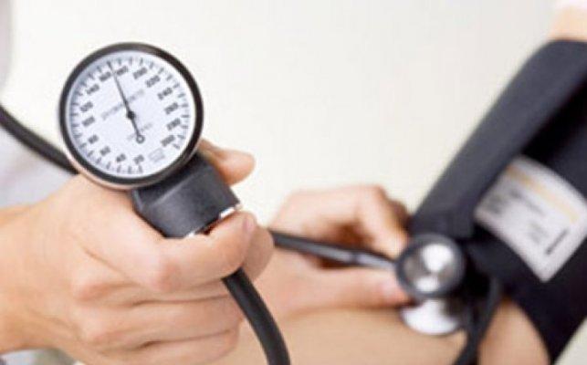 hipertenzija kako čarolija