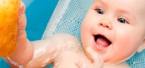 roditi dijete s hipertenzijom