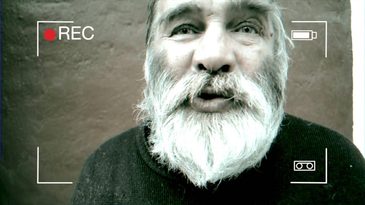 video liječenje hipertenzije vježbe za vrat)
