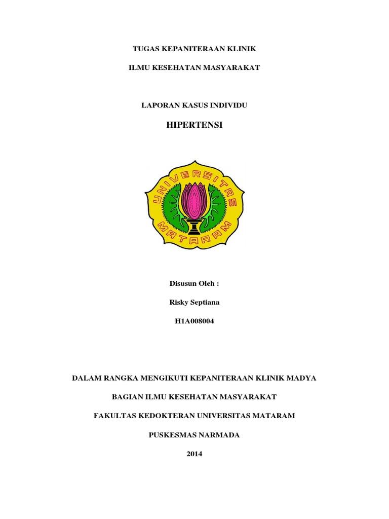 urina i hipertenzija)