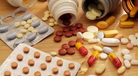 Uzrok simptomatske hipertenzije