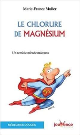magnezij hipertenzija lijek