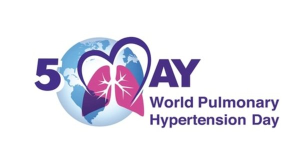 dah hipertenzije