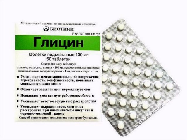 tablete za hipertenziju analogne adelfan)
