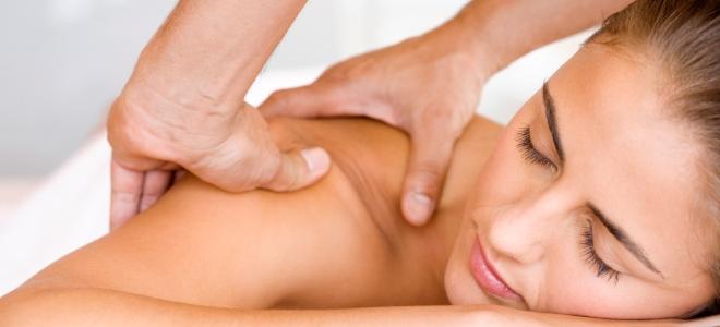 glave i vrata masaža za hipertenziju