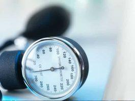 što je maligni oblik hipertenzije hipertenzija 85 150