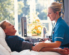 koliko ljudi mogu živjeti s hipertenzijom)