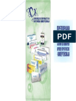 hipertenzija medicinski forum