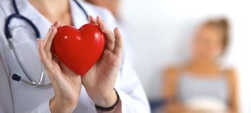 uzrokuje koronarna hipertenzije