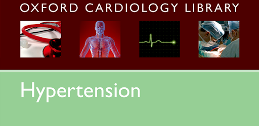 Nove smjernice u liječenju arterijske hipertenzije - symposium-h2o.com