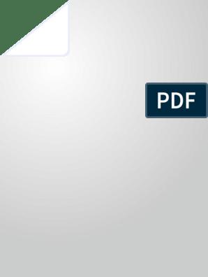 hipertenzije i njegova vrijednost.