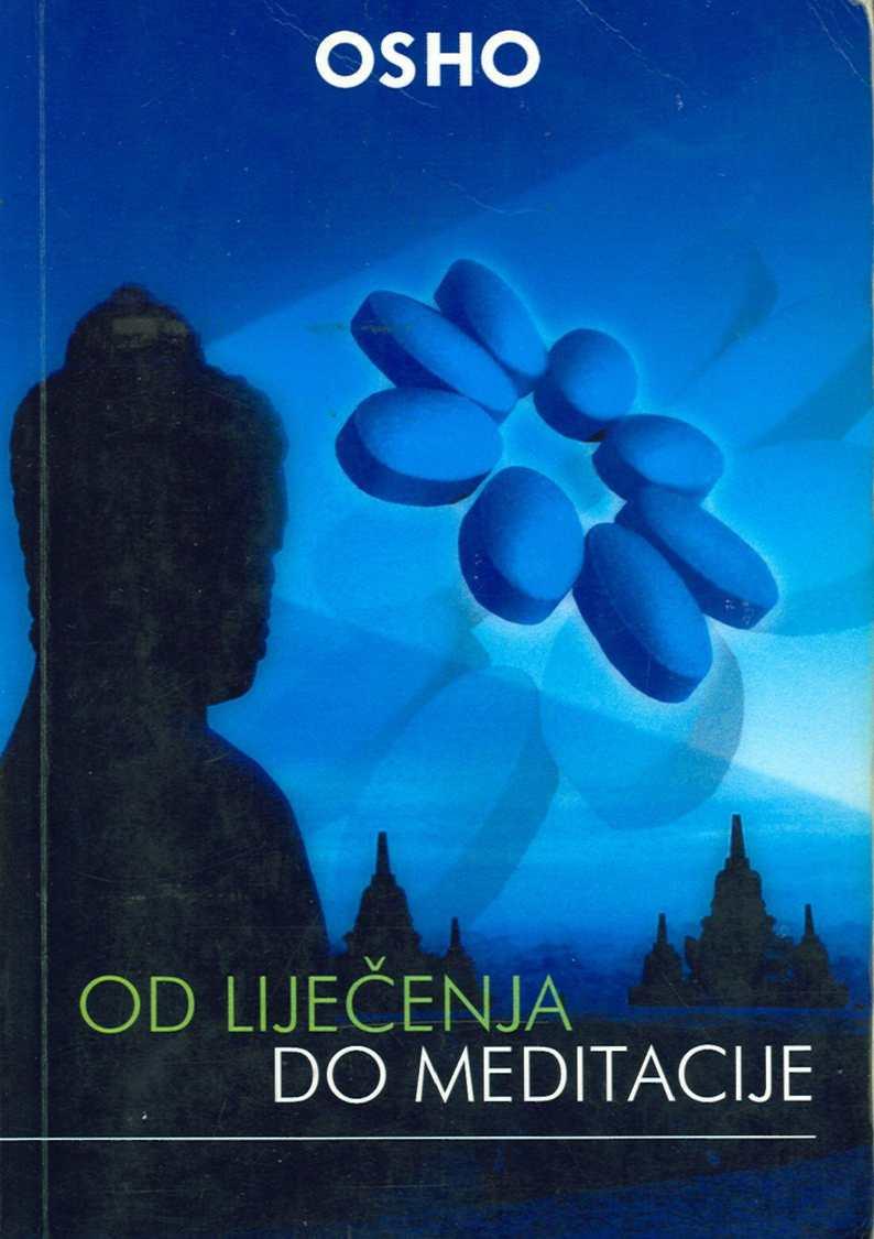 hipertenzija knjiga iz slijepe ulice)