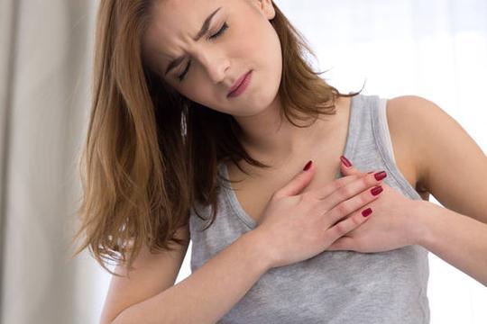 pripravci za hipertenziju ishemijska bolest srca