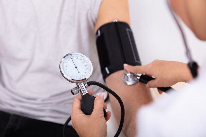 colitis u srcu imam hipertenziju hipertenzija rektum