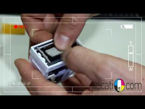 gimnastika vrat s video hipertenzije)