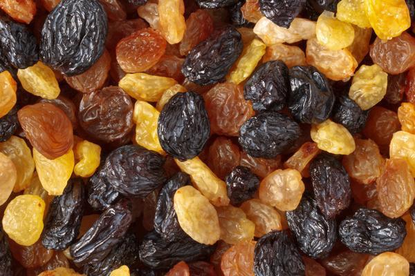 grožđice od hipertenzije)
