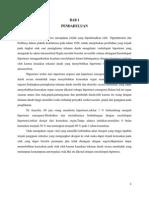 Encefalopatija i lijekovi za hipertenziju