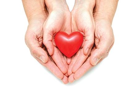 Depresija i kardiovaskularne bolesti - 1. dio