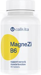 Magnezij u funkciji smanjenja krvnog tlaka