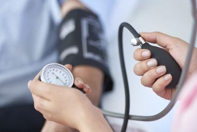 hipertenzija i prehrane pravila