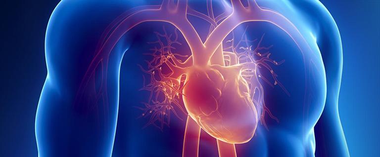 hipertenzija kardiologiju