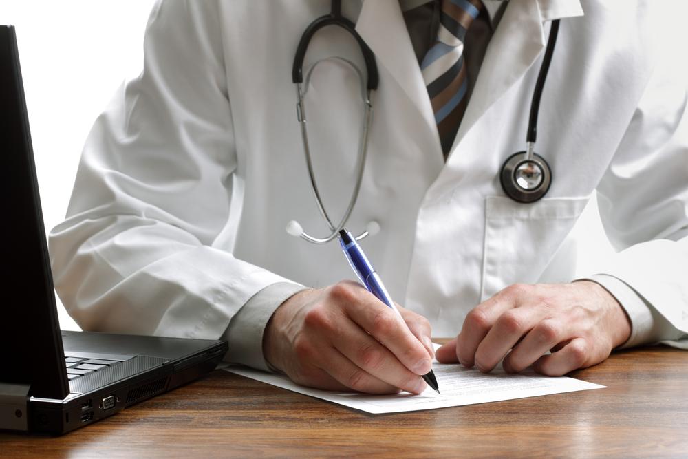 Prva pomoć za hipertenziju