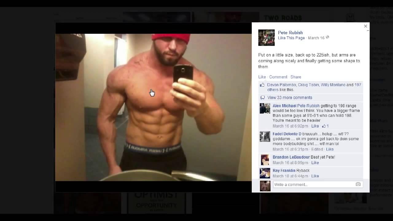 hipertenzije i bodybuilding