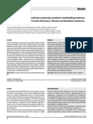 Liječenje dislipidemije u bolesnika s arterijskom hipertenzijom - Medix