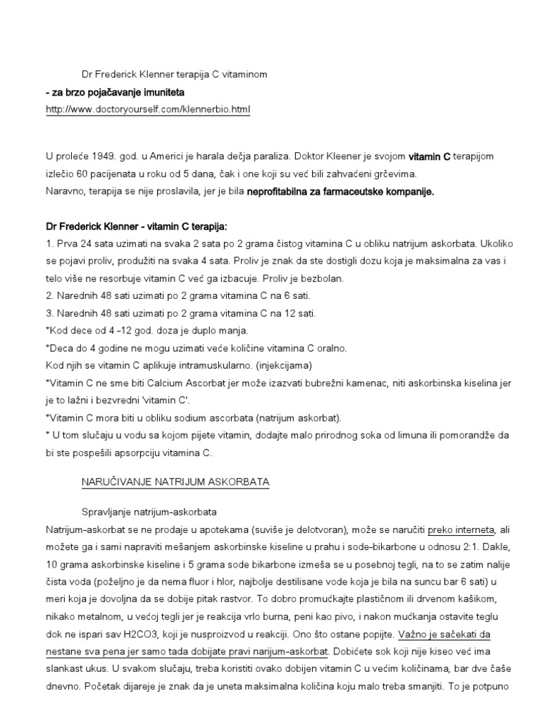 Hipertenzija - Visoki krvni tlak - Fitnes učilište