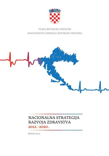 Invalidska mirovina - Stranica 3 - symposium-h2o.com