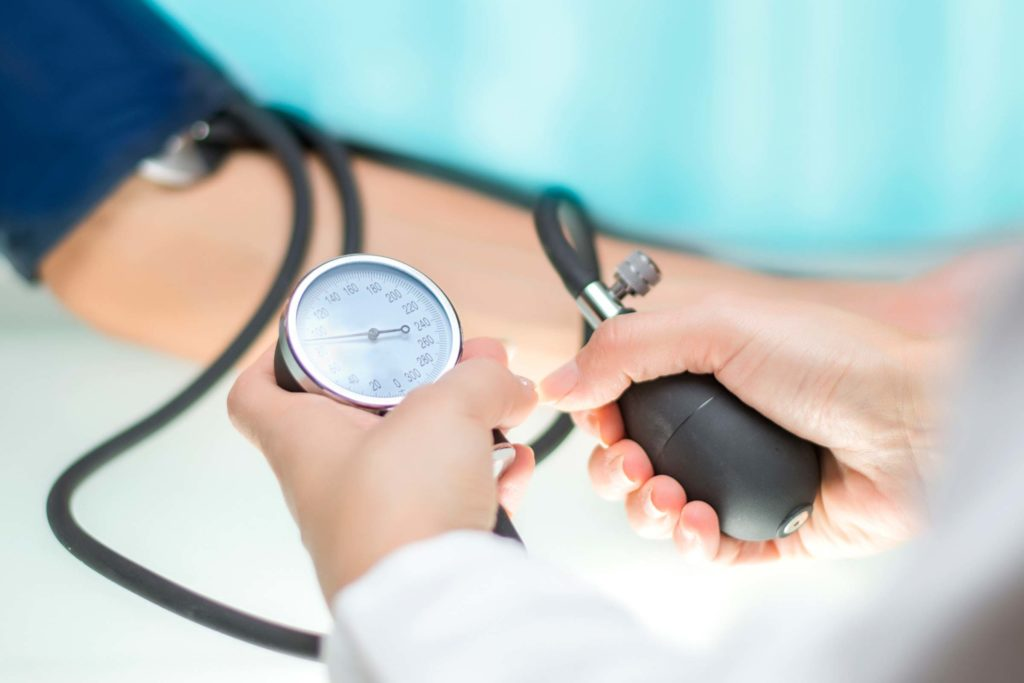 koji se u stupnju 1 hipertenzija)