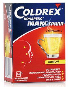 Uputa o lijeku – Coldrex ComboGrip 500 mg/200 mg/10 mg prašak za oralnu otopinu